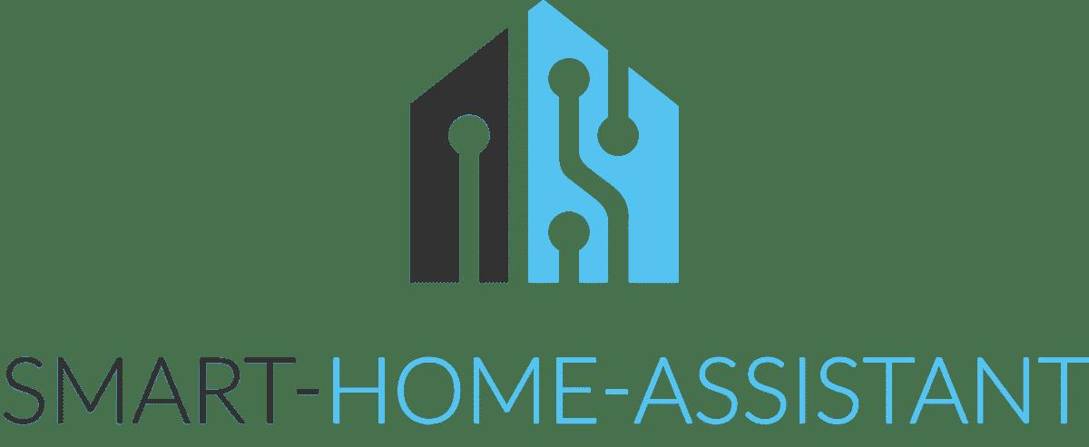 smart-home-assistant.de
